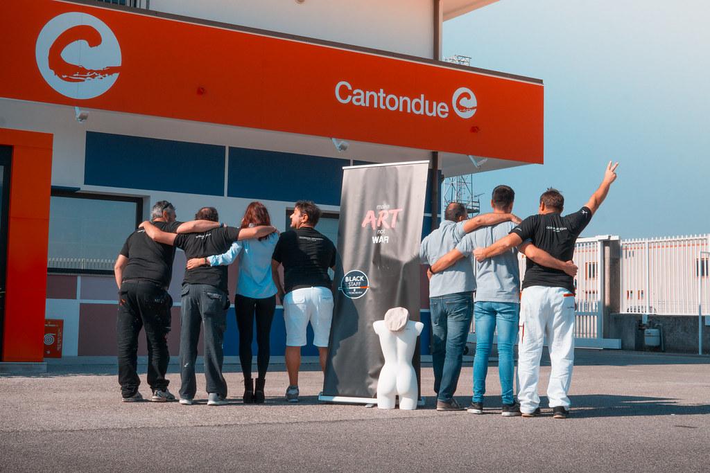 CANTONDUE-WEB-00744