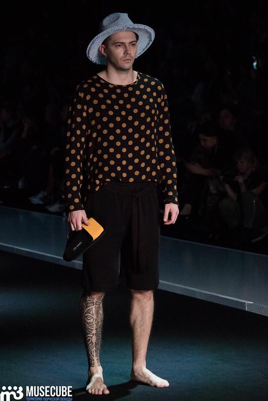 mercedes_benz_fashion_week_goga_nikabadze_019