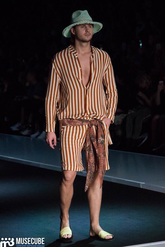 mercedes_benz_fashion_week_goga_nikabadze_007
