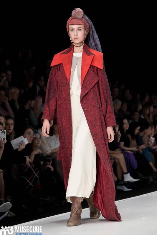 mercedes_benz_fashion_week_kurs_disain_odezhdy_055
