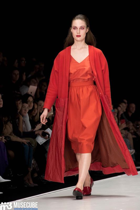 mercedes_benz_fashion_week_kurs_disain_odezhdy_037