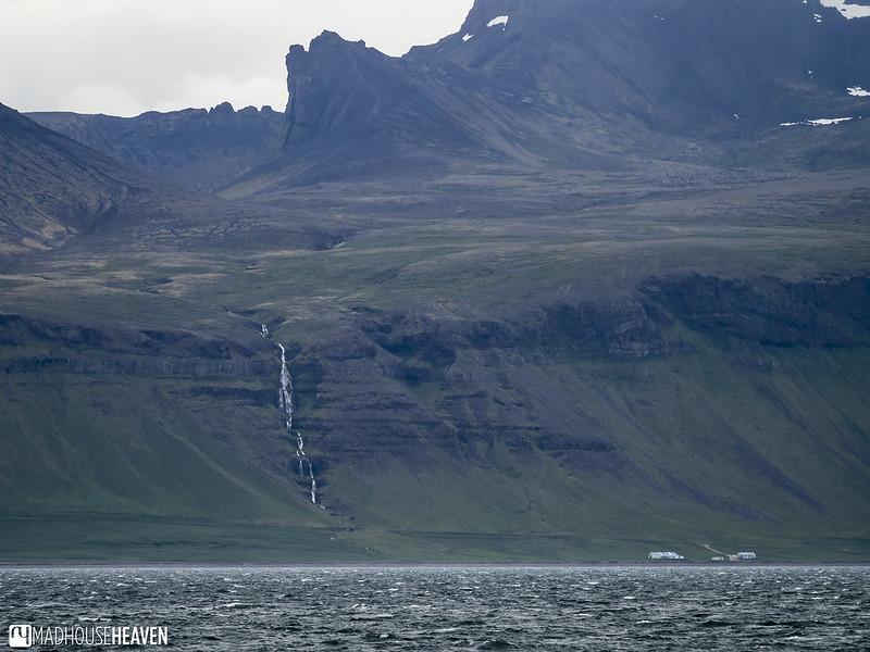 Iceland - 0478