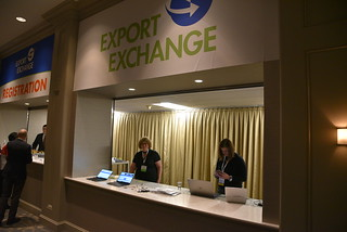 export-exchange-18-12 | by AgWired