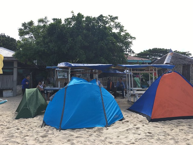 maravillosa beach park - tabuelan (7)