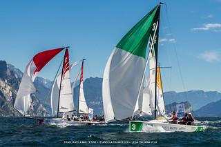 Lega Italiana Vela - Angela Trawoeger_K3I1732