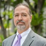 Joseph E. Zveglich, Jr.