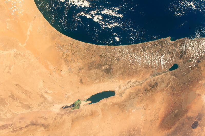 Gulf of Aqaba | Golf von Akaba