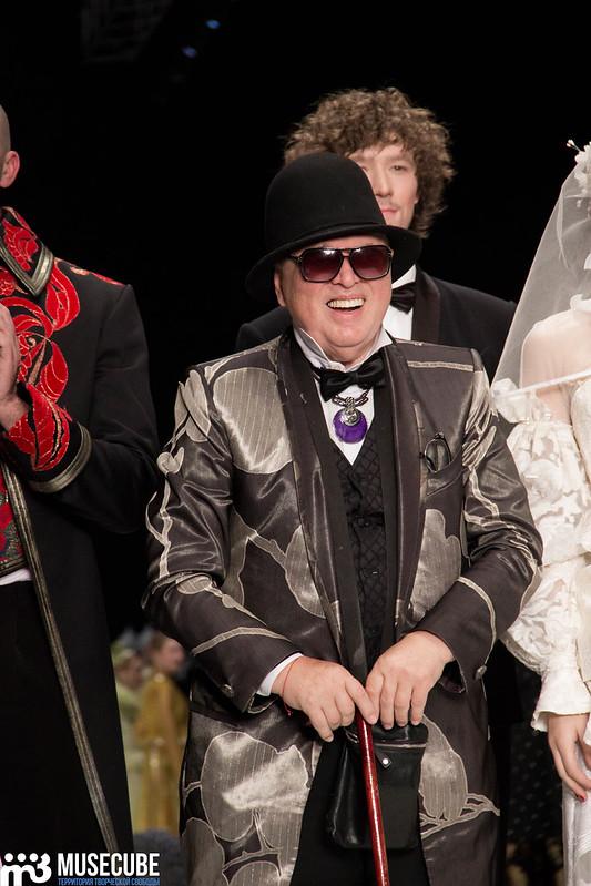 mercedes_benz_fashion_week_slava_zaitsev_nasledie_120