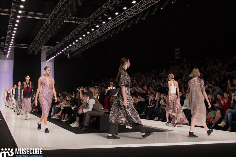 mercedes_benz_fashion_week_aka_nanita_045