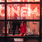 Picturehouse Central