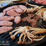 沖繩國際通美食 (37) 沖繩國際通美食