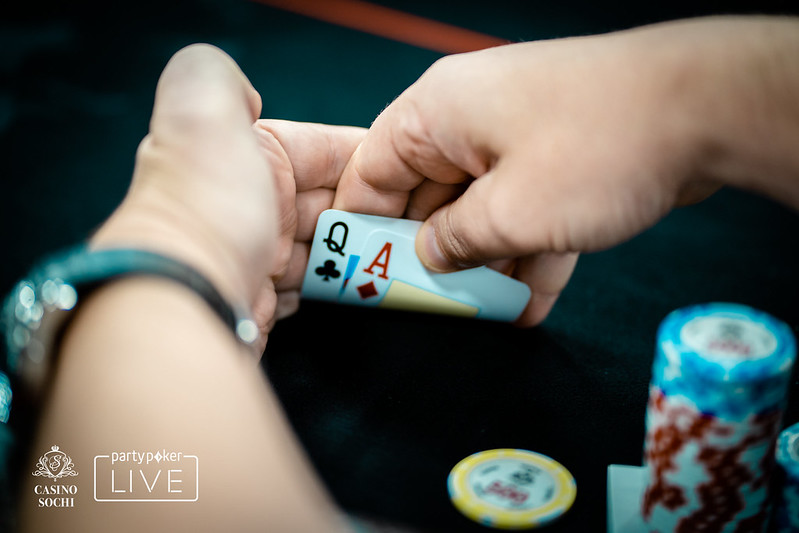 Играть в online казино профессиональный игрок в покер онлайн