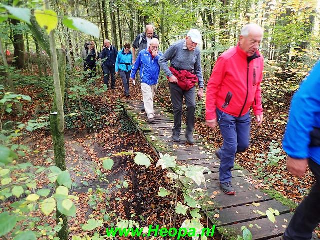 2018-10-31    Vorden 26 Km (150)