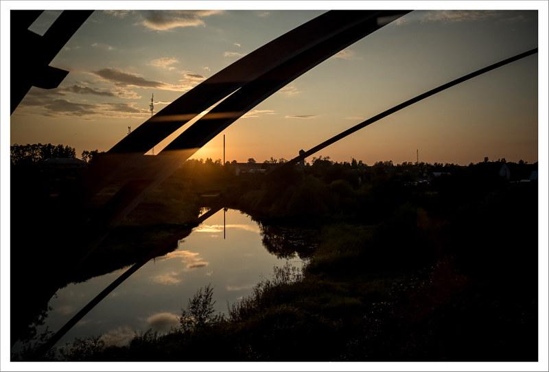 Novgorod-93