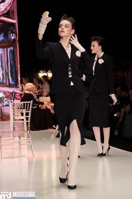 mercedes_benz_fashion_week_slava_zaitsev_nasledie_022