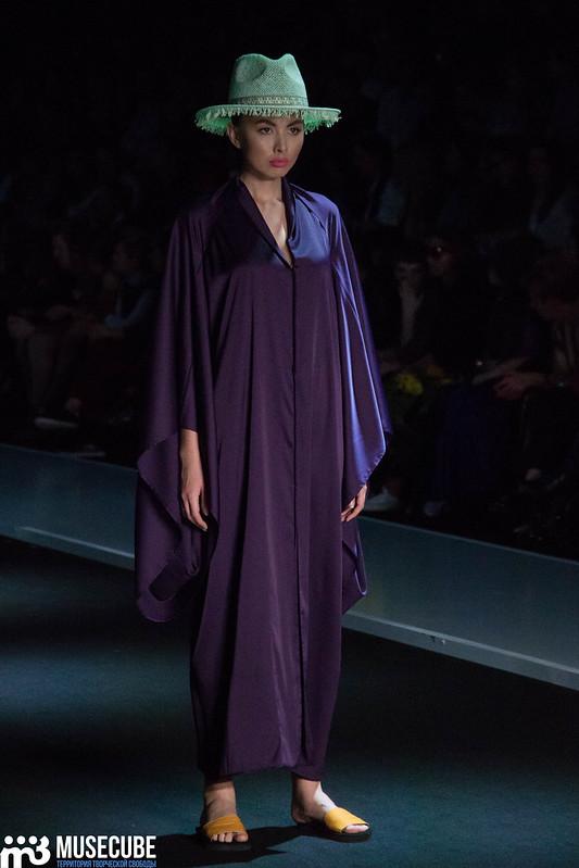 mercedes_benz_fashion_week_goga_nikabadze_033
