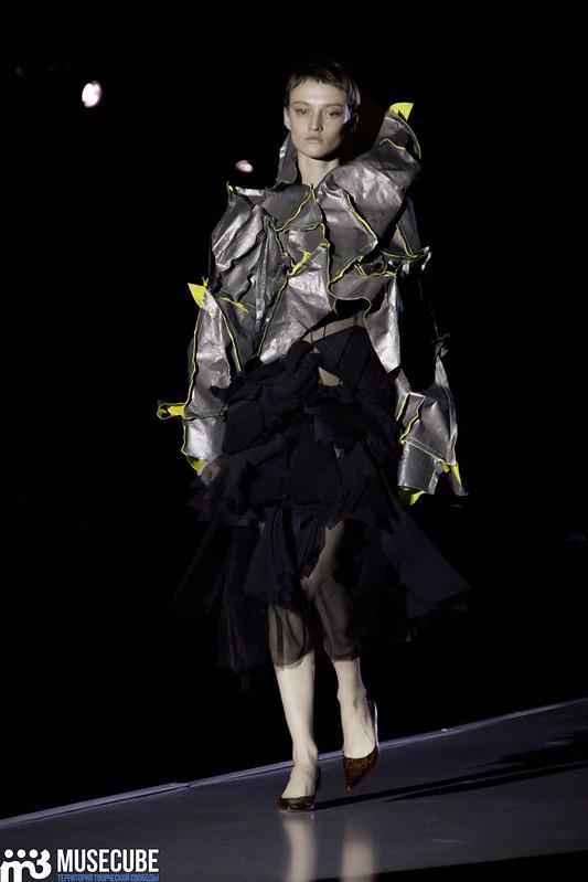 mercedes_benz_fashion_week_pirosmani_015