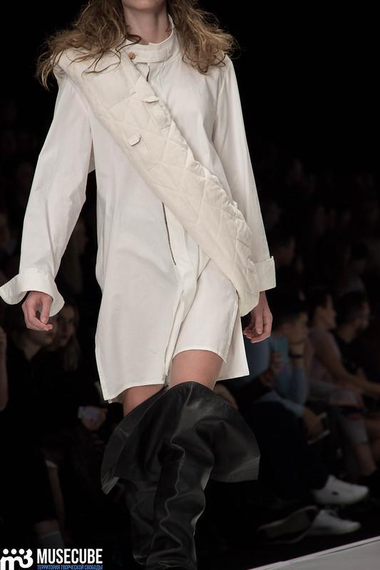 mercedes_benz_fashion_week_kurs_disain_odezhdy_023