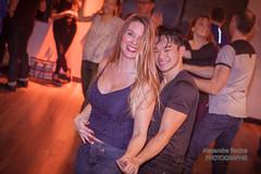 sam, 2018-10-20 19:28 - RII_1694-Salsa-danse-dance-girls-couple