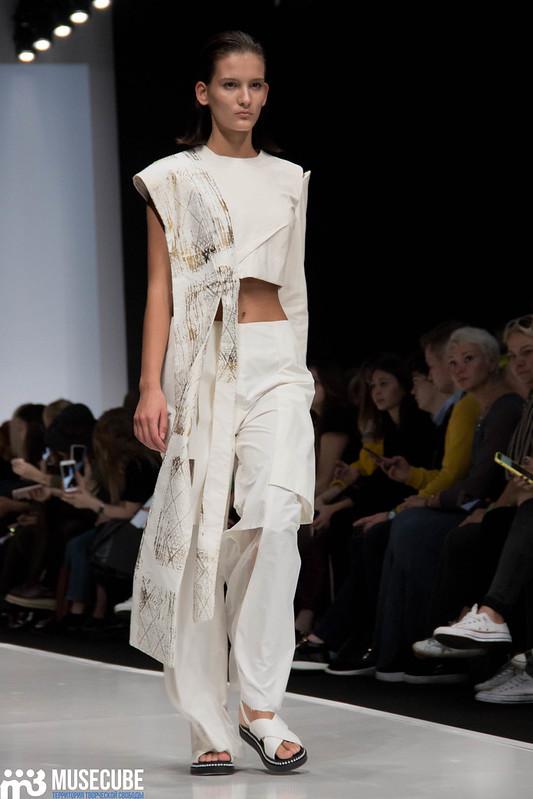 mercedes_benz_fashion_week_ba_(hons)_fashion_047
