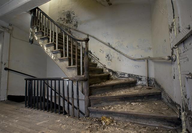 staircase LV4A9525