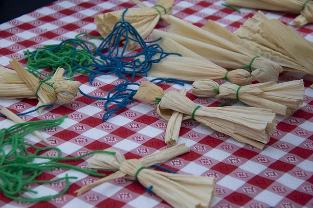 Texian Market Day11