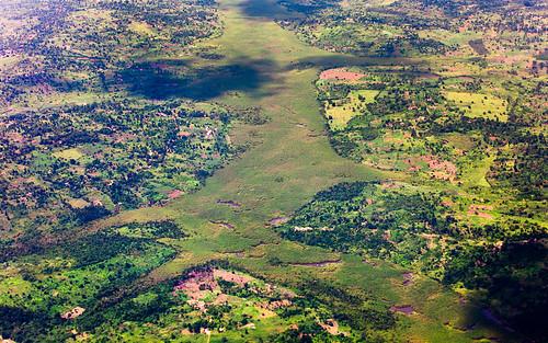 uganda uga peaceonearthorg aerial