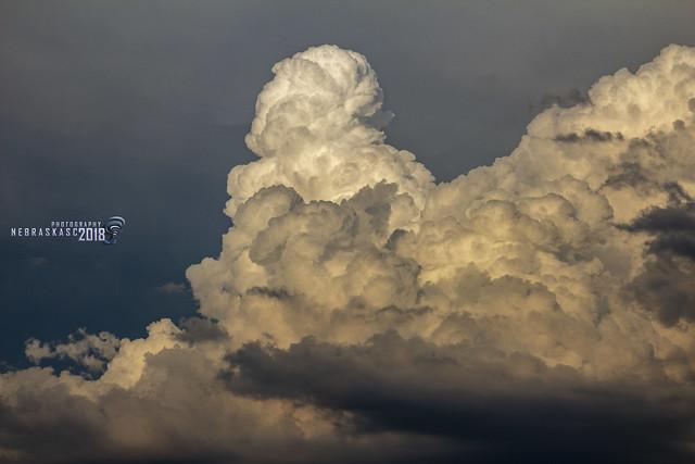 061818 - Billowing Beautiful Nebraska 004