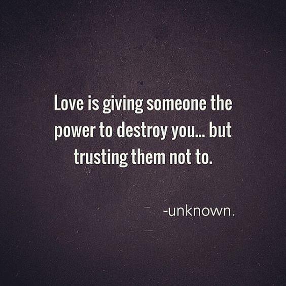 Meilleurs Citations D Amour 30 Love Quotes For Him Https