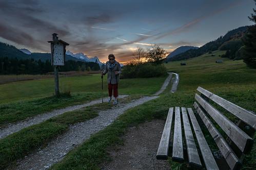 Karwendel 2018-13   by luckyloser.info