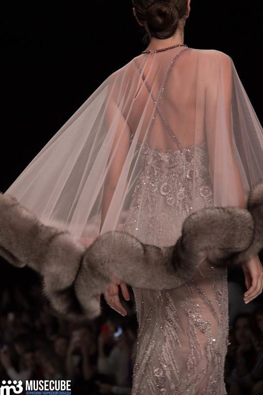 mercedes_benz_fashion_week_speranza_couture_by_nadezda_yusupova_021