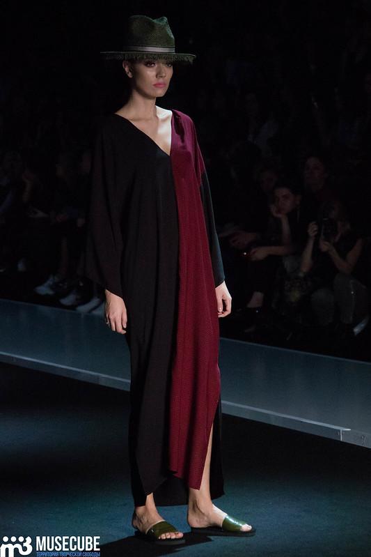 mercedes_benz_fashion_week_goga_nikabadze_023