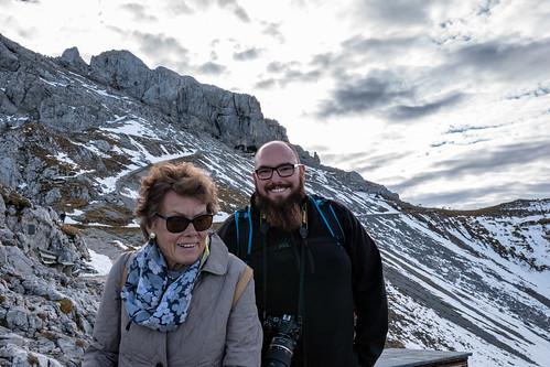 Karwendel 2018-42 | by luckyloser.info