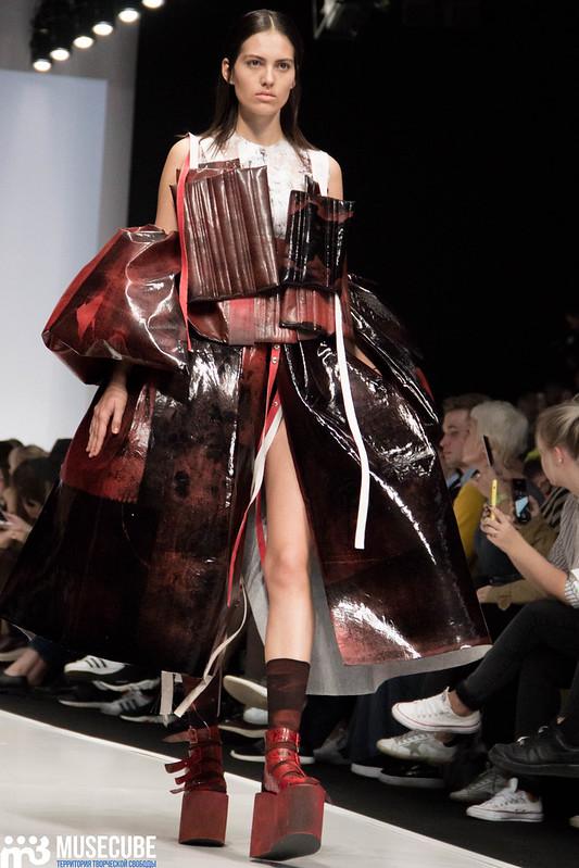 mercedes_benz_fashion_week_ba_(hons)_fashion_010