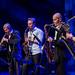 """""""Lembit Saarsalu 70: Saksofonide pidu"""""""