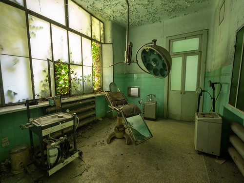 Manicomio di R #01 | by Broken Window Theory
