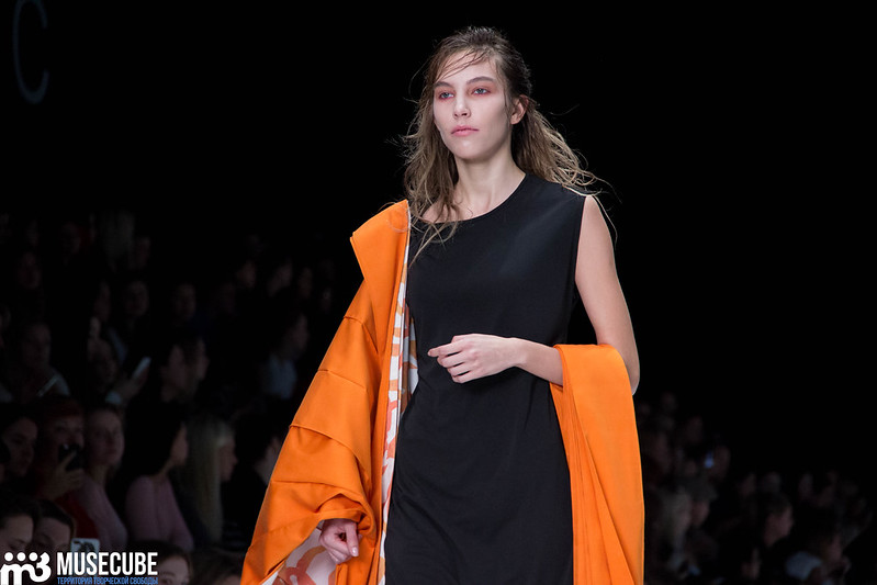 mercedes_benz_fashion_week_kurs_disain_odezhdy_035
