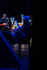 TEDxPatras 2018 - VALUES - Backstage