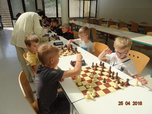 DSC05323 | by Šahovsko društvo KRKA Novo mesto
