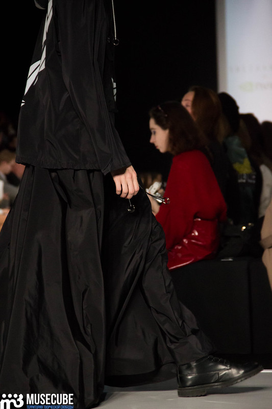 mercedes_benz_fashion_week_nvidia_x_ snazhana_nyc_031