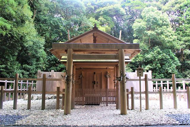 izawanomiya007