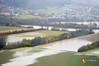 2018.10.29 - BFKdo Bezirkskrisenstab Hochwasser 2018 Lagebilder-9.jpg