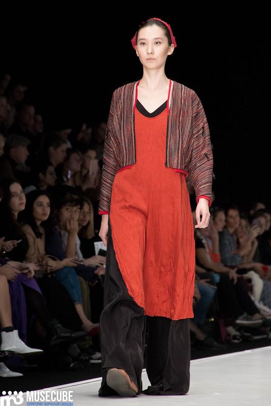 mercedes_benz_fashion_week_kurs_disain_odezhdy_063