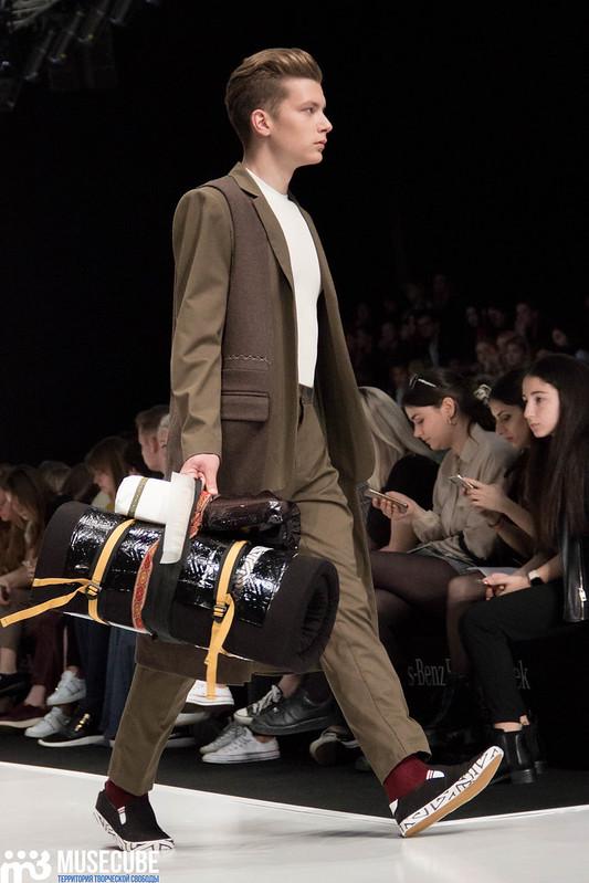 mercedes_benz_fashion_week_ba_(hons)_fashion_041