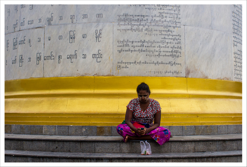 Yangon-31