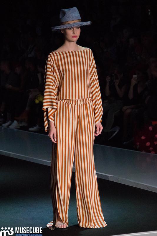 mercedes_benz_fashion_week_goga_nikabadze_009