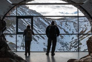 Karwendel 2018-35 | by luckyloser.info