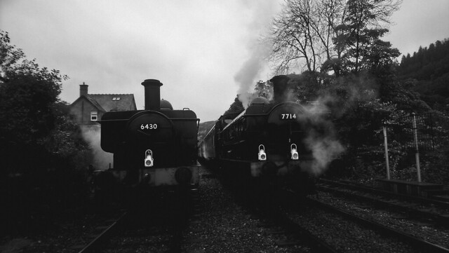 6430 and 7714