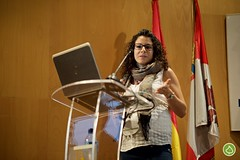 Laura Ponce Herrero.Universidad de Valladolid.