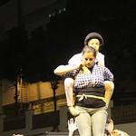 Assaig 21-25 Setembre Jordi Rovira (20)